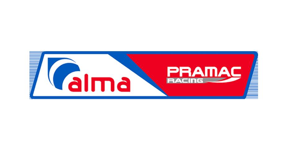 Alma Pramac