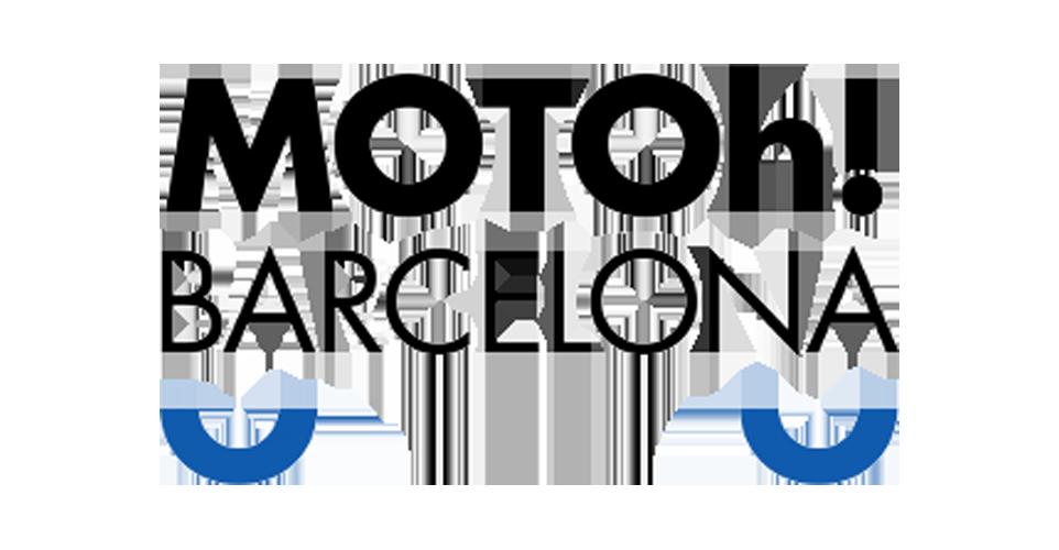 Moto Oh!