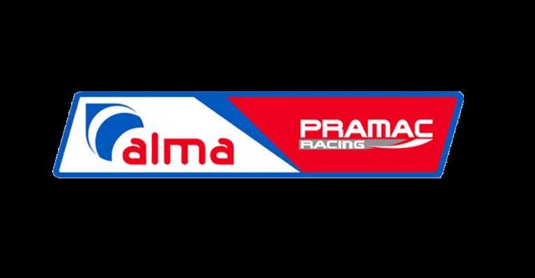 Alma-Pramac-1