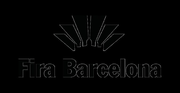 Fira-Barcelona-1