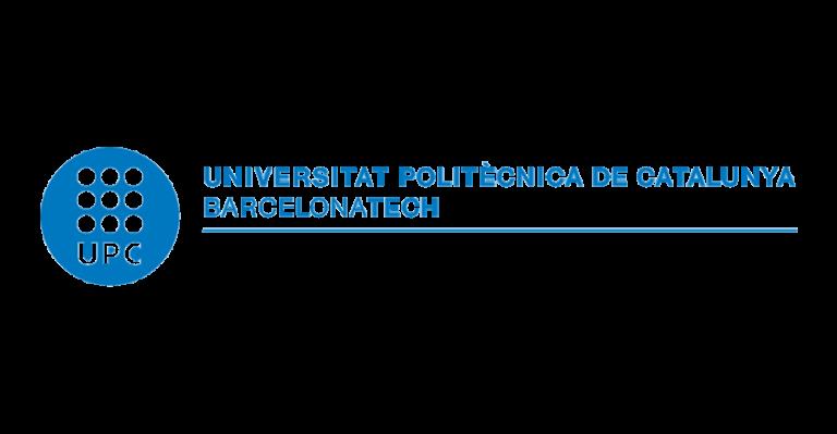 UPC-1