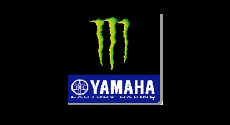 Yamaha-Monster-952x500-1