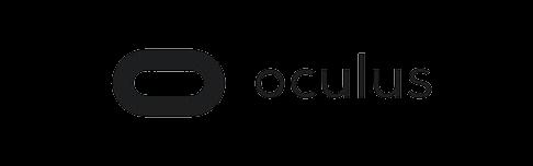 oculus_v2